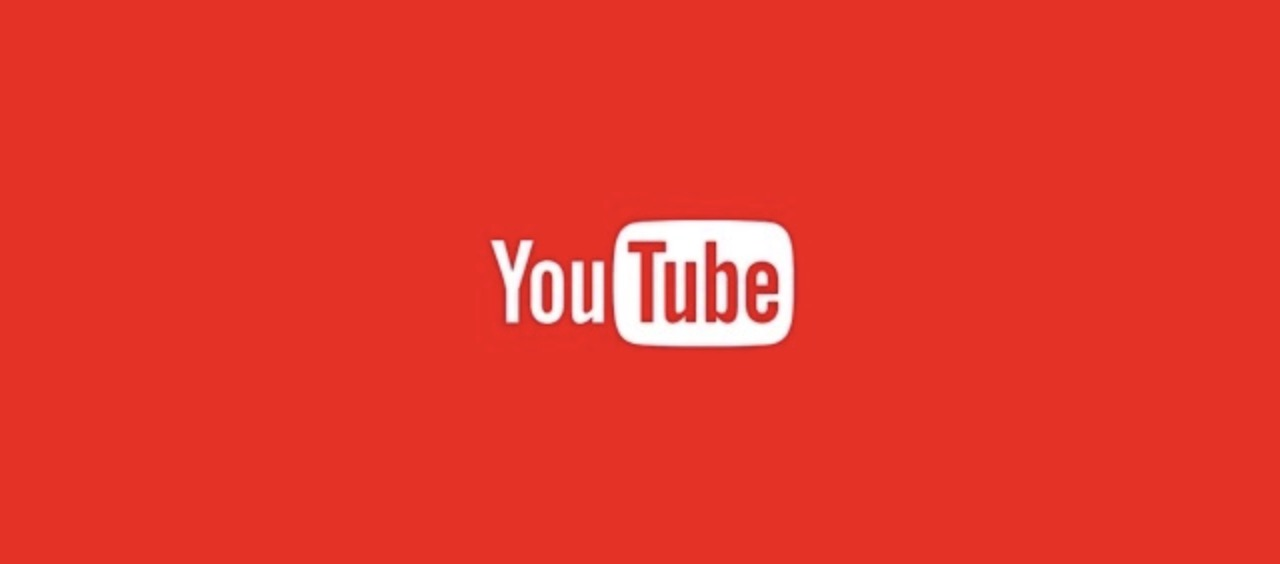 The Wicked youtube gratis2020