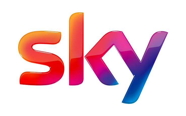 TV Sky cinema palinsesto
