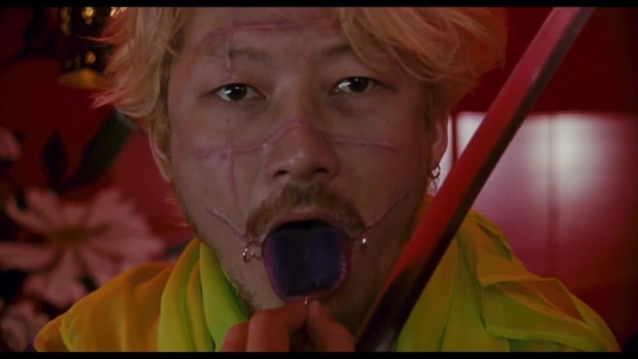 Giapponese film capolavori streaming