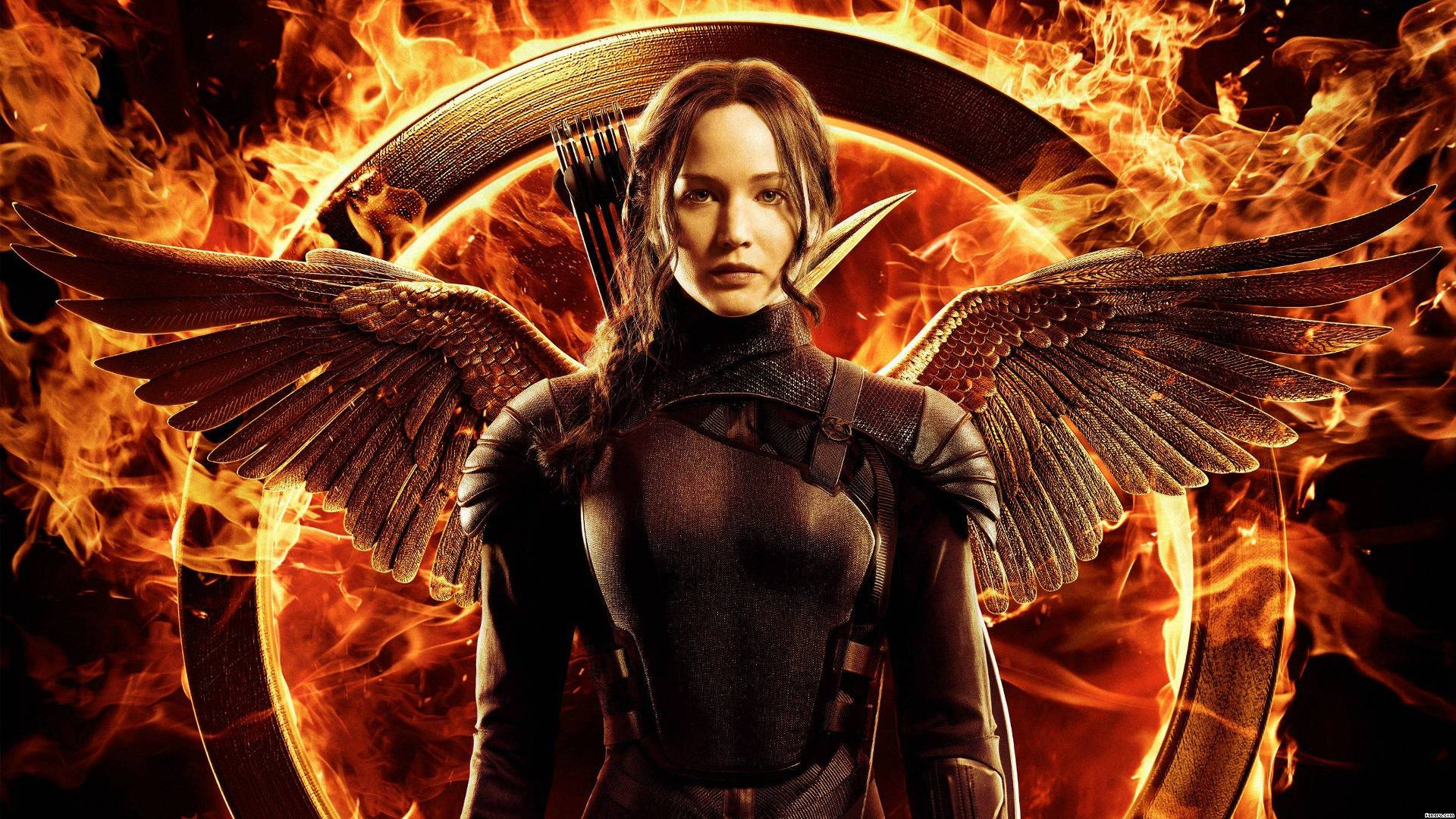 Hunger Games prequel libro