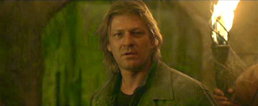 sean bean muore