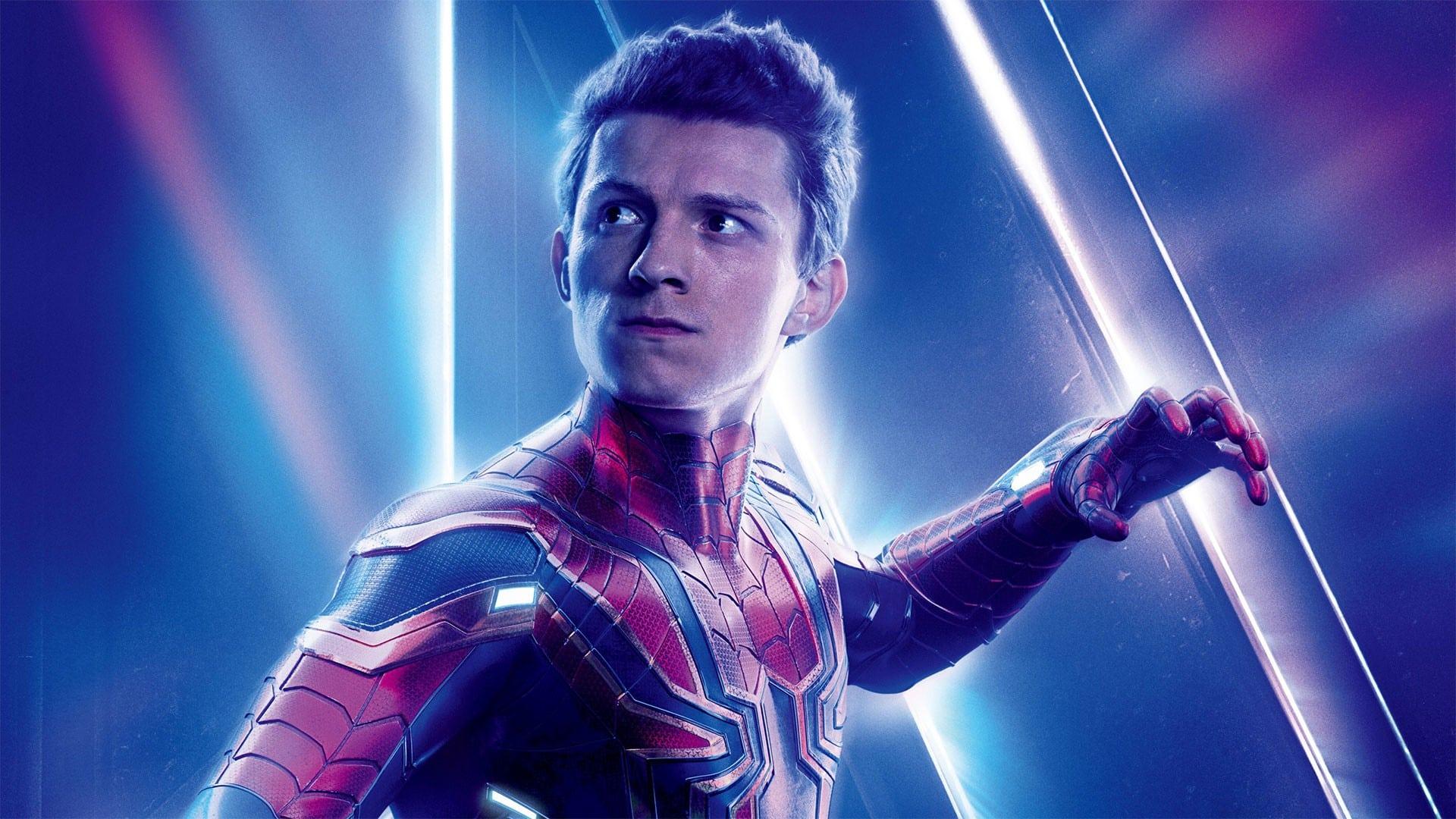 Spider-man 3 immagini