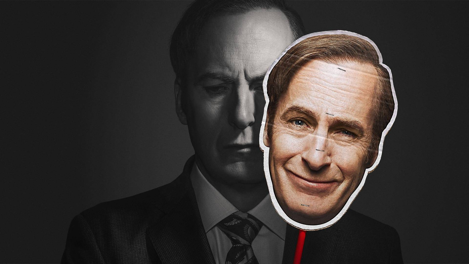 better call saul sesta stagione